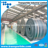 Высокое качество промышленности транспортной ленты