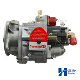 Мотор 3098495 двигателя Cummins NTA855 N14 насос для подачи топлива 3279561 PT