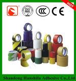 Adhésif à bande sensible à la pression assurée par la qualité