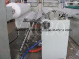 Ybpeg-1500 두 배 밀어남 자동 PE 거품 필름 만들기 기계