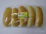 Машина упаковки хлеба цены по прейскуранту завода-изготовителя|Машина Bagging Shives здравицы упаковывая машины хлеба