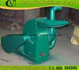 200-250kg/h terminam a planta de flutuação do moinho da pelota da alimentação dos peixes