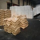 Natriumglukonat verwendet für Stahloberflächenreinigungsmittel