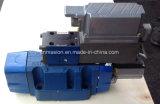Rexroth proportionales Änderungs-Ventil-Steuerventil (4WRLE 16 E1Z 180SJ)