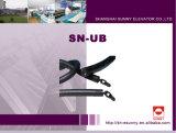 Plastikhöhenruder-Schwerpunkt-ausgleichenkette (SN-UB)