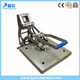 工場ベストセラー磁気自動車の開いた熱の出版物機械