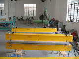 Machine de vulcanisation en caoutchouc/presse hydraulique 1200X1200mm