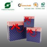 2014 가장 새로운 디자인된 고품질 주문을 받아서 만들어진 도매 선물 상자