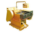 비스무트 금속 은 구리 리베트 기계