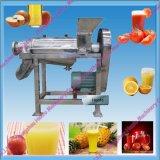 Macchina ad alto rendimento del succo di frutta da vendere