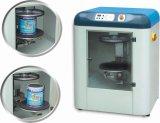 Automatische Gyroscopische het Mengen zich Machine jy-30A