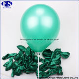Perle Ballon-Latex 10-Zoll-Hochzeit Ballon