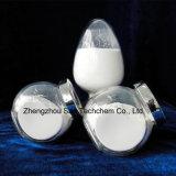 Het Rutiel van het Dioxyde van het titanium voor Industrie van de Deklaag