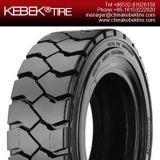 Forklift Skid Steer Industrial Tires