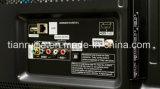 60inch Smart-1080P Full HD 60 Hz 3D LED TV
