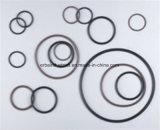 Industriële RubberO-ring EPDM/Silicone/NBR/Viton/HNBR/FKM/SBR/FPM/Cr/NR
