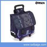 Индикатор моды багажного отделения передвижного блока подушки безопасности для детей