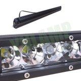 lampada fuori strada automatica del camion della barra chiara del CREE LED di 200W 41inch