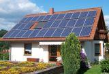 Система хранения батареи лития панели солнечных батарей для дома/офиса