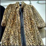 Pelliccia poco costosa dell'agnello del Faux di alta qualità di prezzi per il rivestimento dell'indumento