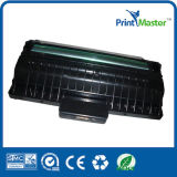 Samsung Ml1710 (ML-1710D3)를 위한 Laser Printer Cartridge Toner