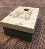 De promotie Goedkope Speelgoeddoos van de Vakjes van de Gift van het Document