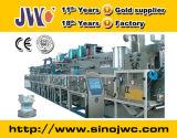 Pañales desechables de alta velocidad de la máquina (JWC-NK200)
