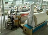 Bomba Independente740-150 Jlh gaze cirúrgica lança Jato de ar da máquina de tecelagem