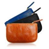 Женщин, женщин Wallet, вечер мешок (GL023)