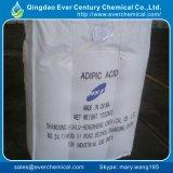 99.7%Min企業の等級のアジピン酸酸