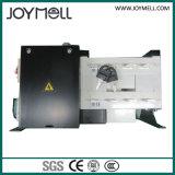 Interruttore automatico 1A~3200A di trasferimento del regolatore del ATS