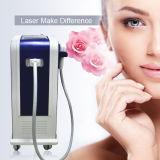 Schmerzfreie Haarfreie Laser-Haarentfernung und Hautstraffung
