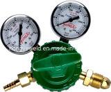 Gasdruck-Regler (AHG-123)
