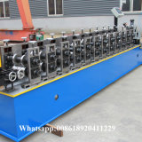 Línea auto para Ud, CD, Uw, perfiles de la máquina del doblador del acero del Cw