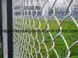 Китай поставщиком звено цепи ограждения по хорошей цене