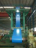 Катушка покрынная цветом Galvalume Az40 стальная PPGL