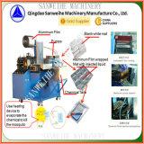 Tapete de vedação de Dosagem de Químicos de mosquito e máquina de embalagem (SWW-240-6)