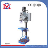 Металлические стальные вертикальная колонка дрель (Z5030V)