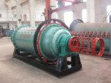 Erz-Extraktion/Benificiation Maschine---Kugel-Tausendstel (MQZ/MG)