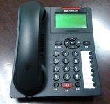IP Telefoon, de Telefoon van het SLOKJE, Telefoon VoIP (esn-278)