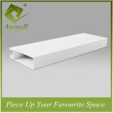 Décoration en aluminium Découper les carreaux de plafond avec SGS