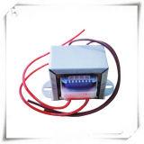رخيصة سعر خداع [إر33] منخفضة - تردّد محوّل كهربائيّة لأنّ [لد] قوة إمداد تموين