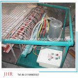 Máquina Grating do assoalho da lavagem de carro do molde de FRP