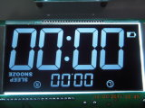 Venta caliente - tipo pantalla del Va del LCD