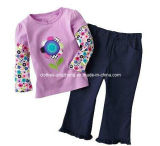 2013 Fashion детей одежду, девочка одежды