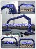 Événement Arch/Inflatable Arch pour Advertizing (PP-051)