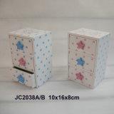 En71 유치를 위한 나무로 되는 선물 상자