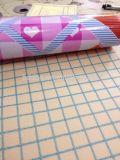 Suelo de interior del PVC de la esponja del uso