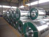 Az50-100はコイルのGl鋼鉄アルミニウム亜鉛鋼板をアルミニウムで処理した