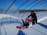 воздуходувка снежка цены промотирования ширины 11HP 71cm